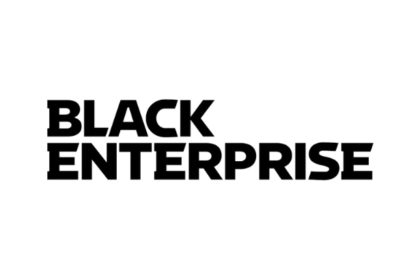 Ras Asan and Derrius Quarles Named 2017 BLACK ENTERPRISE Modern Men