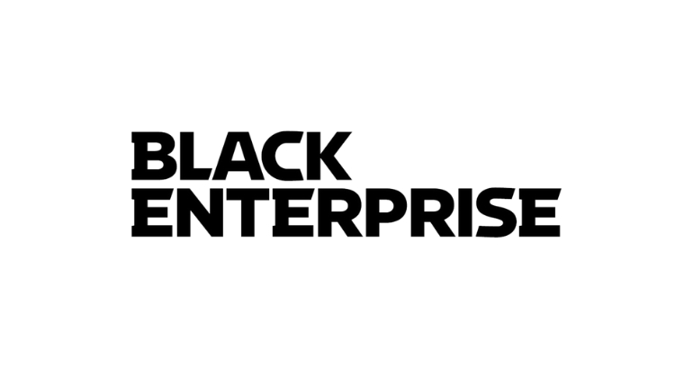 Ras Asan and Derrius Quarles Named 2017 BLACK ENTERPRISE Modern Men